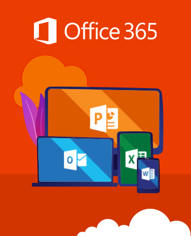 Office-365-Service