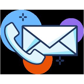 contact-header-icon