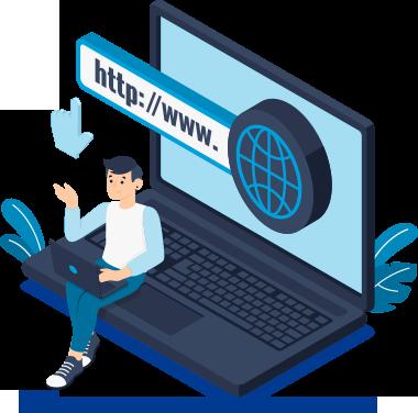 domain-registrar-header-img
