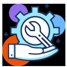 services-header-icon