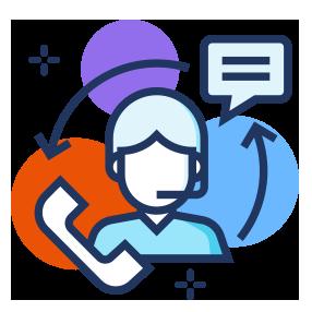 support-header-icon